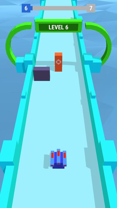 Target Clash screenshot 3