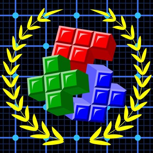 Pentix Tournament icon