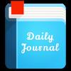 Daily Journal - Raj Kumar Shaw