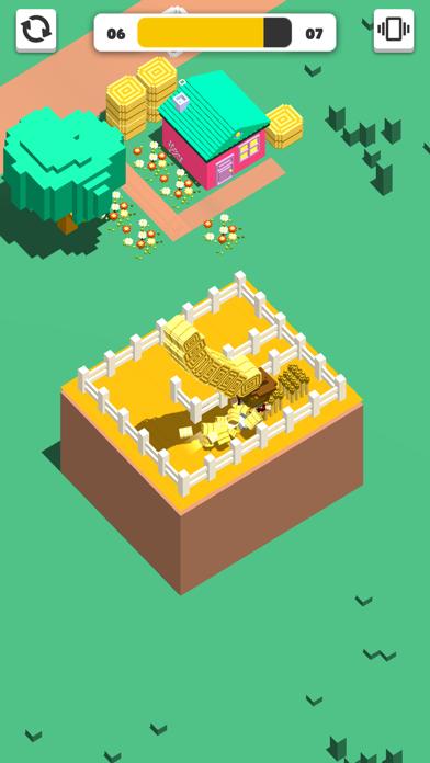 Corn Maze! screenshot 2