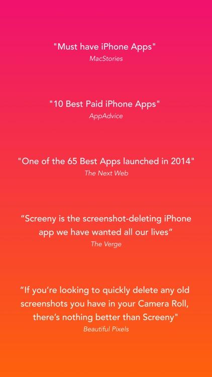 Screeny 3.0 screenshot-7