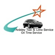 ARDSLEY TAXI SERVICE Driver
