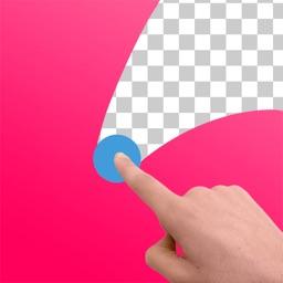 Erase Background