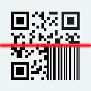 QR Code Reader · App Reviews, Free Download