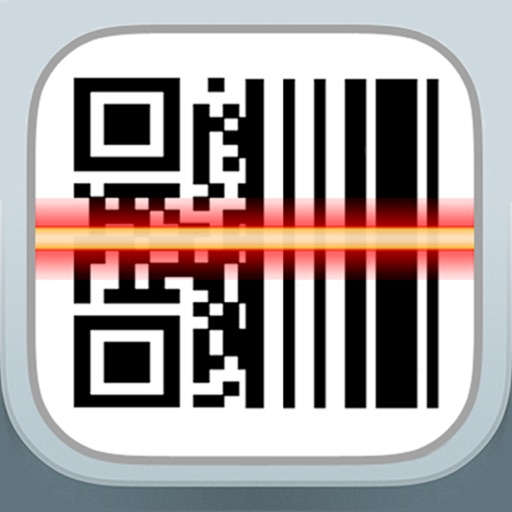 QR Reader for iPhone by TapMedia Ltd