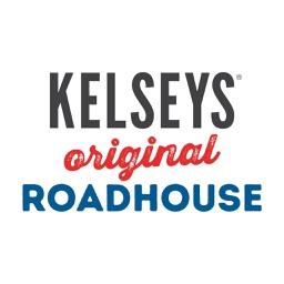 Kelseys