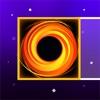 Orixo Wormhole - 新作・人気アプリ iPad
