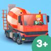 Little Builders for Kids