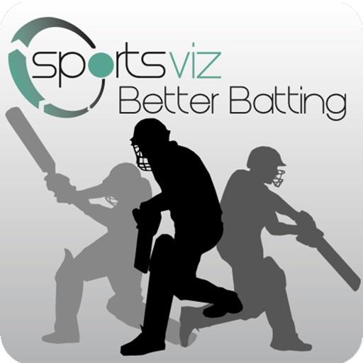 Better Batting