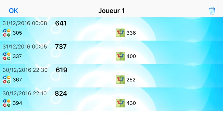 Math Champions lite for kids screenshot-4