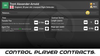 Football Owner 2 screenshot 7