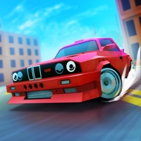 Codes for Street Drifters 3D: megapolis Hack