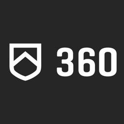 ALTIS 360º - Coach Education
