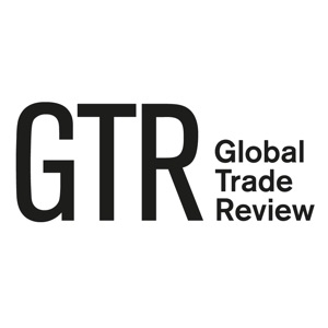 GTR Events download