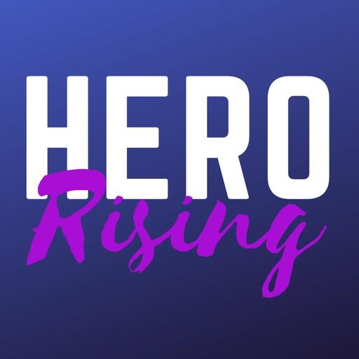 HeroRising