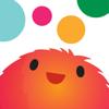 Hopster: Kids TV & Learning