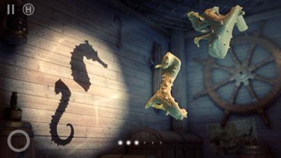 Скриншот №8 к Shadowmatic
