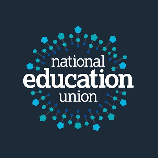 Neu Events By National Education Union