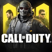 Game Call of Duty®: Mobile v1.0.10 MOD FOR IOS   RADAR HACK   AIM ASSIST WITH SNIPPER