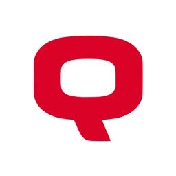 MyQ Mobile Printing