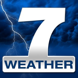 WMUR Weather by Hearst Television