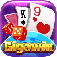 Codes for Gigawin - Playing Khmer cards Hack