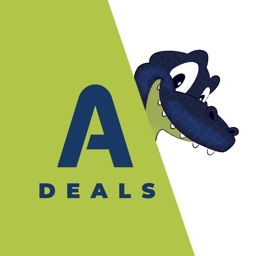 Alligator Deals