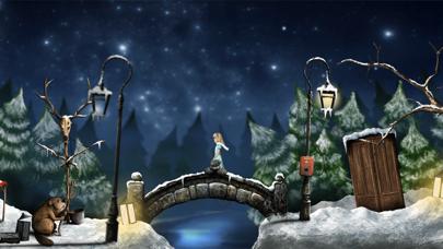 Скриншот №8 к Lucid Dream Adventure