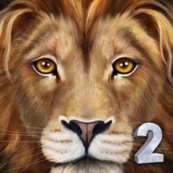 Ultimate Lion Simulator 2 ipuçları, hileleri ve kullanıcı yorumları
