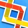 ColorFold 2 - 新作・人気アプリ iPhone