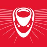 iSapsan: ЖД билеты онлайн на пк