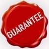 Warranty Box - iPhoneアプリ