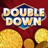 DoubleDown Casino — Free Las Vegas Slot Machines, Win Big Jackpots, Play Video Poker, Blackjack, Roulette and tons of FUN!