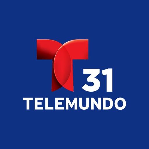 Telemundo 31