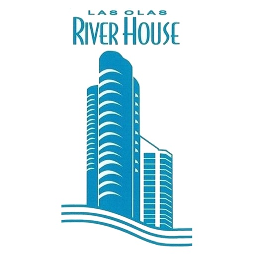 Las Olas River House