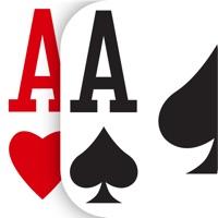 скачать покер онлайн для пк