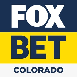 FOX Bet Sportsbook - Colorado