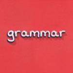 Grammar Hunter