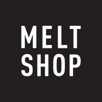 Melt Shop apk