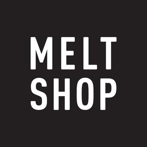 Melt Shop
