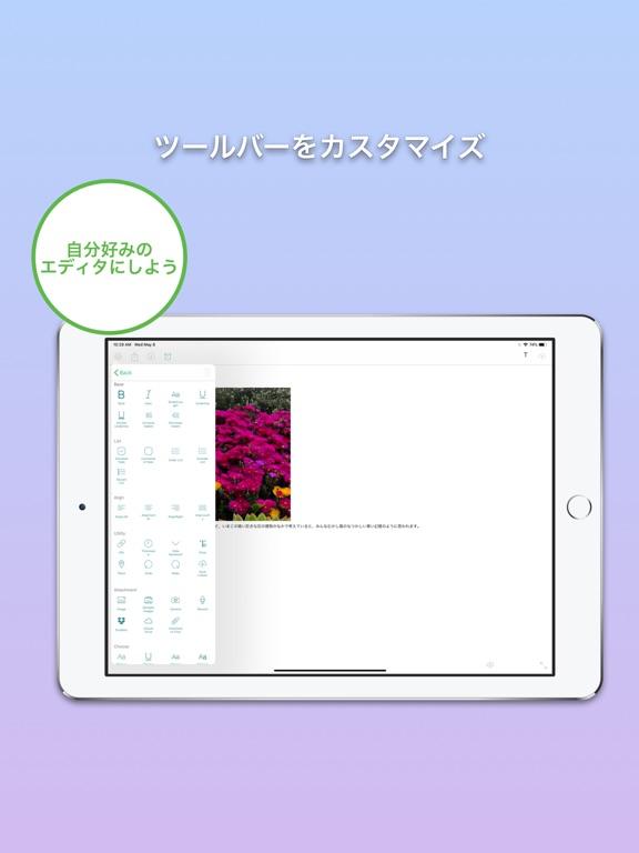 https://is2-ssl.mzstatic.com/image/thumb/Purple123/v4/f4/97/43/f4974300-6c86-4fa8-a5f3-8c70495a0809/pr_source.jpg/576x768bb.jpg