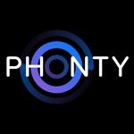 Phonty - Perfect Photo Editor