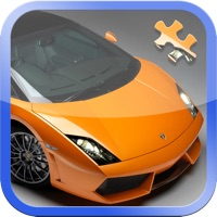Codes for Vehicle Puzzle for Kids Hack