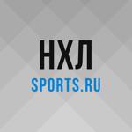Хоккей Америки от Sports.ru на пк