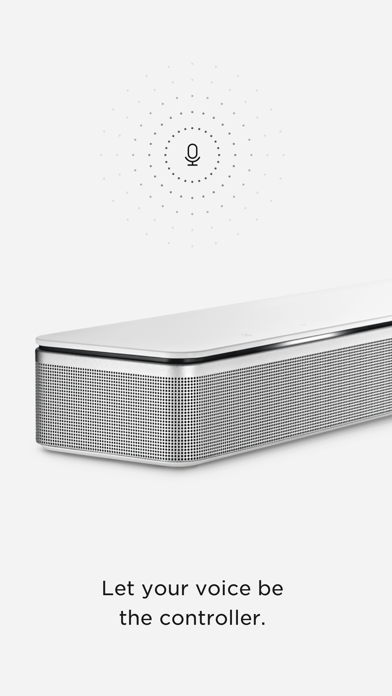 Bose Music wiki review and how to guide