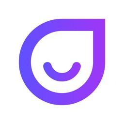 MICO Chat - Meet New Friend