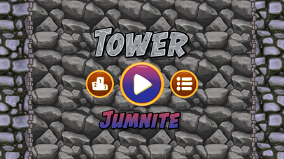 Jumnite screenshot 2