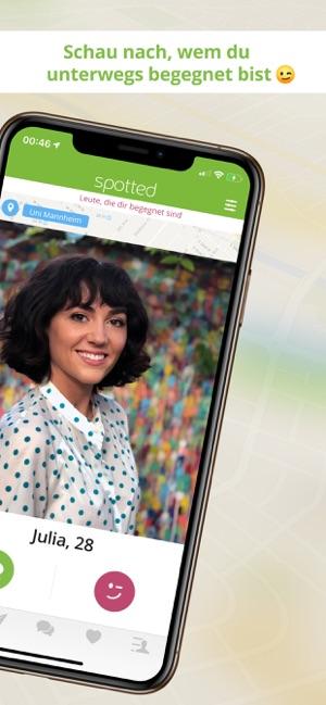 Wie Dating-Apps Geld verdienen Kostenlose Online-Dating-Seite süden