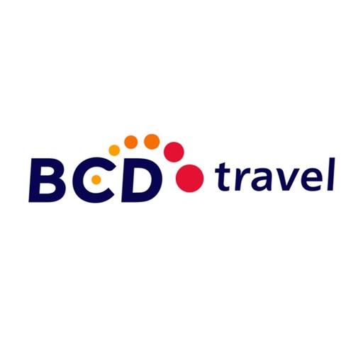 BCD Eventos