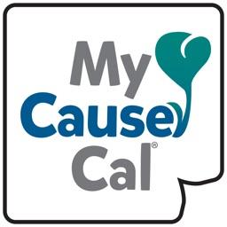 My Cause Cal
